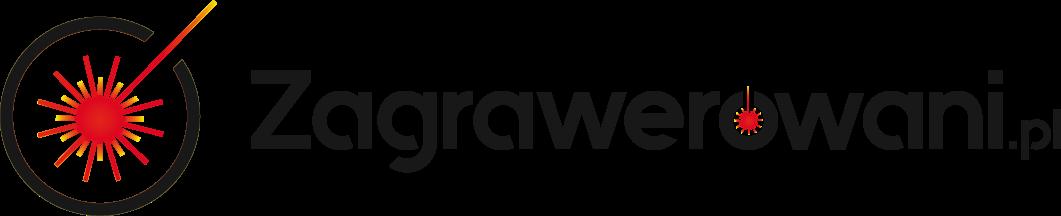 Grawer Gdańsk | Grawer Drewna | Metalu | Szkła | Zagrawerowani.pl